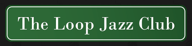 The Loop Jazz Club